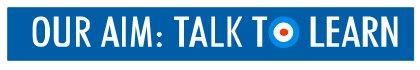 CIPFP-MISLATA-VALENCIA-Departamento-Idiomas-help-assist