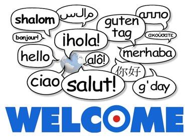 CIPFP-MISLATA-VALENCIA-Departamento-Idiomas