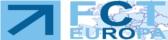 FCTe-europa-cipfp-mislata-valencia