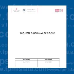 cipfp-mislata-valencia-proyecto-funcional