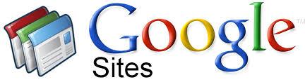 google-site-cipfp-mislata-valencia