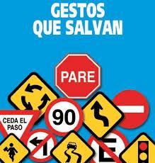 prevención  accidentes tráfico 1