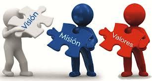 cipfp-mislata-valencia-mision-vision-valores