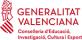 gva_cap_educacio_x1.png