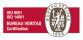 logo_iso-e1527416739873.png