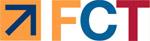 fct-cipfp-mislata-valencia-empresas