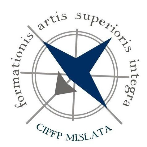 CIPFP Mislata